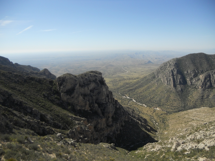 guadalupe mountains 021