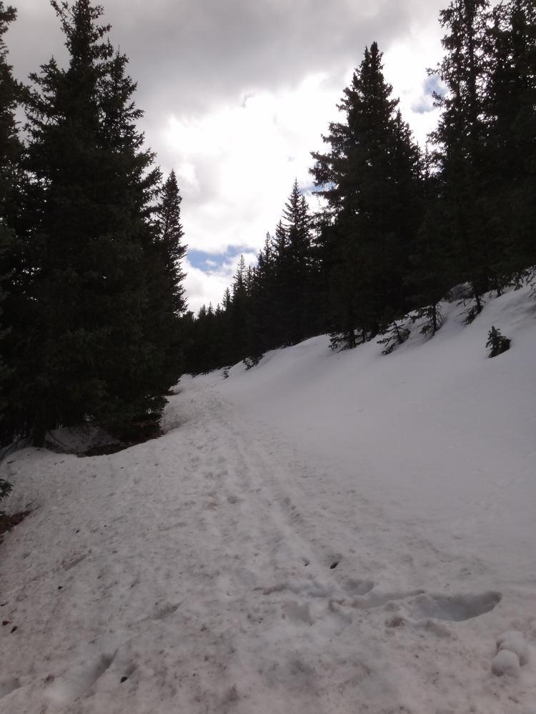 SantaFe&Taos 005
